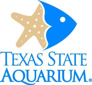 297x276 Texas State Aquarium