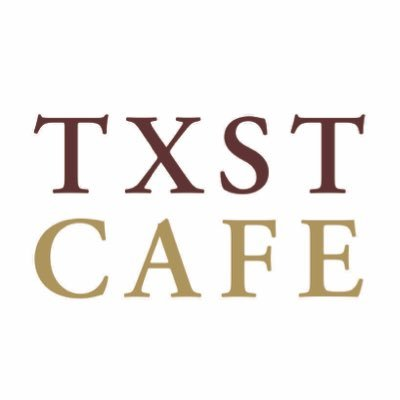 400x400 Texas State Cafe (@txstcafe) Twitter
