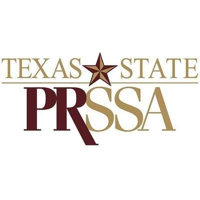 400x400 Texas State Prssa (@txstprssa) Twitter