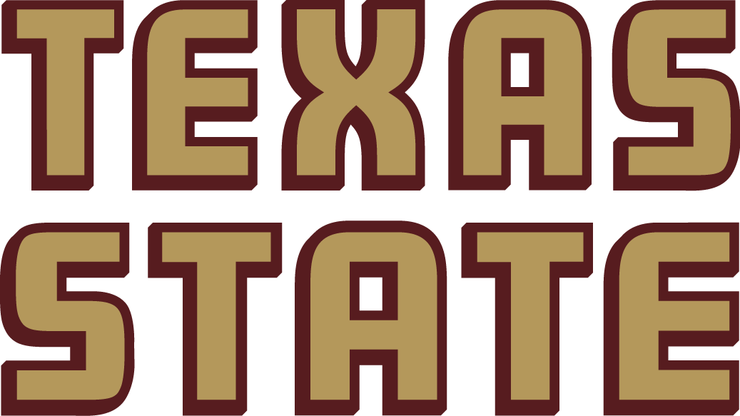 1037x583 Bobcat Clipart Texas State