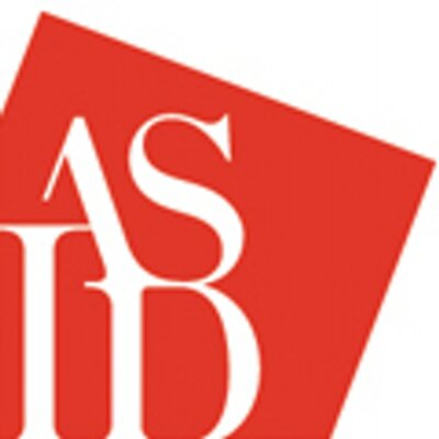 400x400 Asid Texas State (@asid Txstate) Twitter