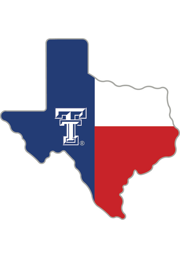 700x1000 Texas State Clipart