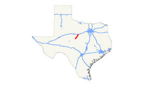 290x172 Texas State Highway 206