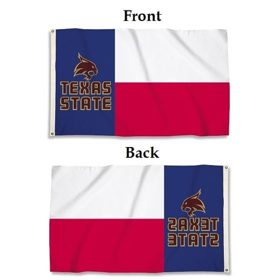 560x560 Call Us (800) 340 1157 Bsi Texas State 3x5 State Of Texas Motif