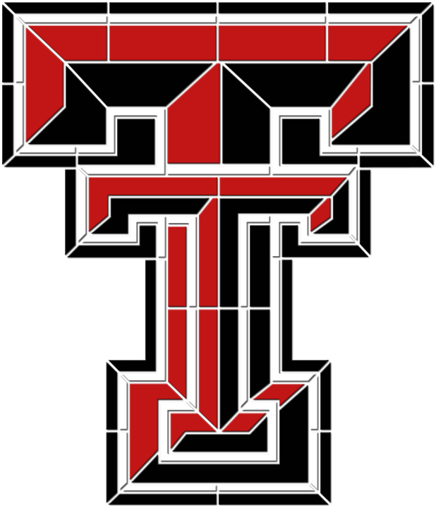 Texas Tech Clipart Free Download Best Texas Tech Clipart On