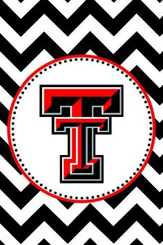 236x354 Texas Tech Football Clipart
