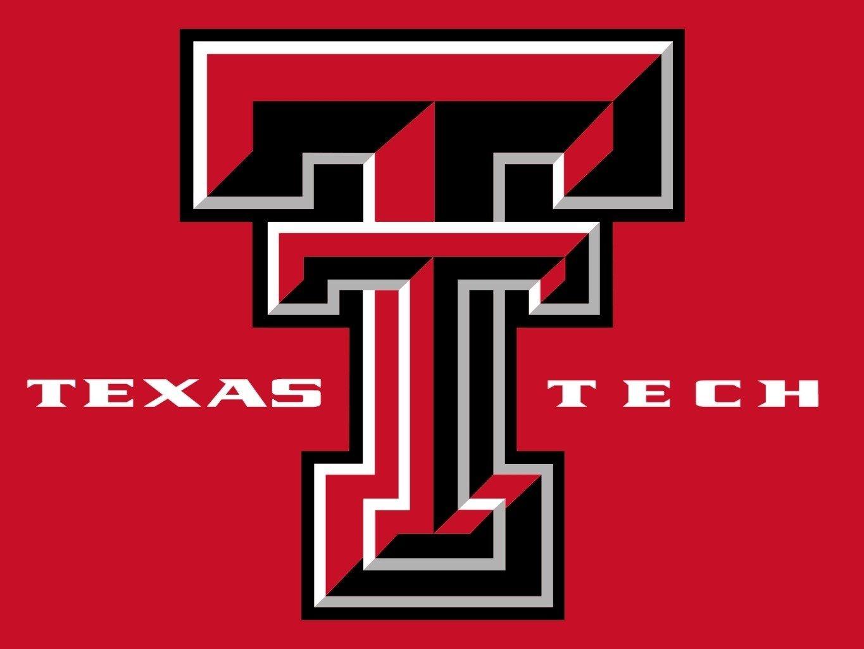 1365x1024 Texas Tech Mascot Clip Art