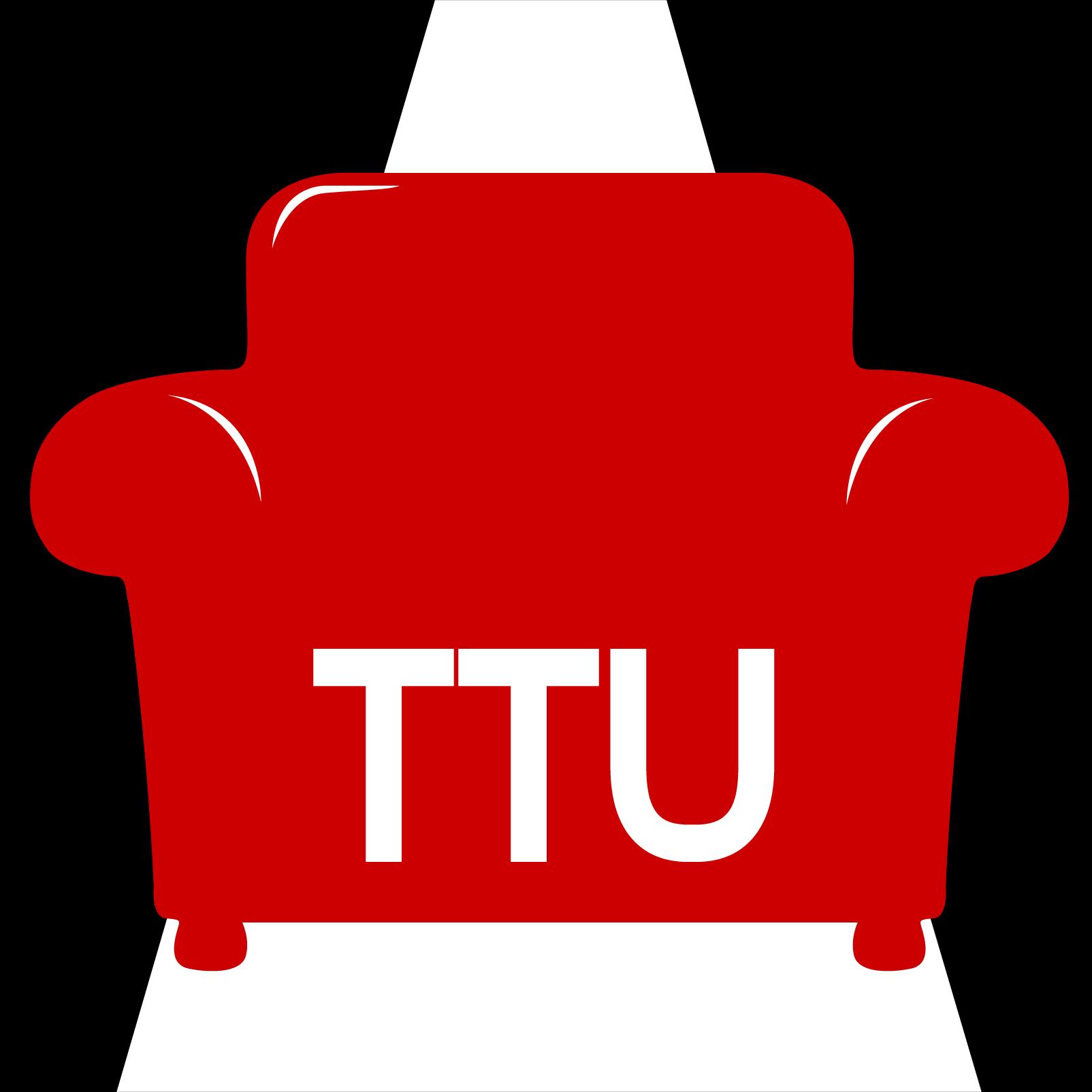1604x1604 Texas Tech Red Raiders Forum
