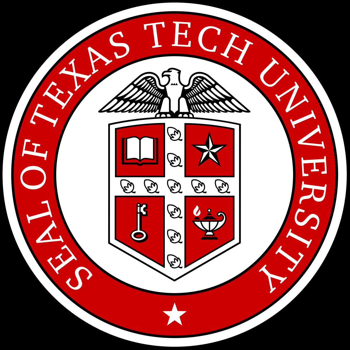 1200x1200 Texas Tech University