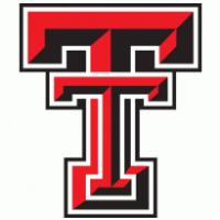 200x200 Texas Tech University Clip Art