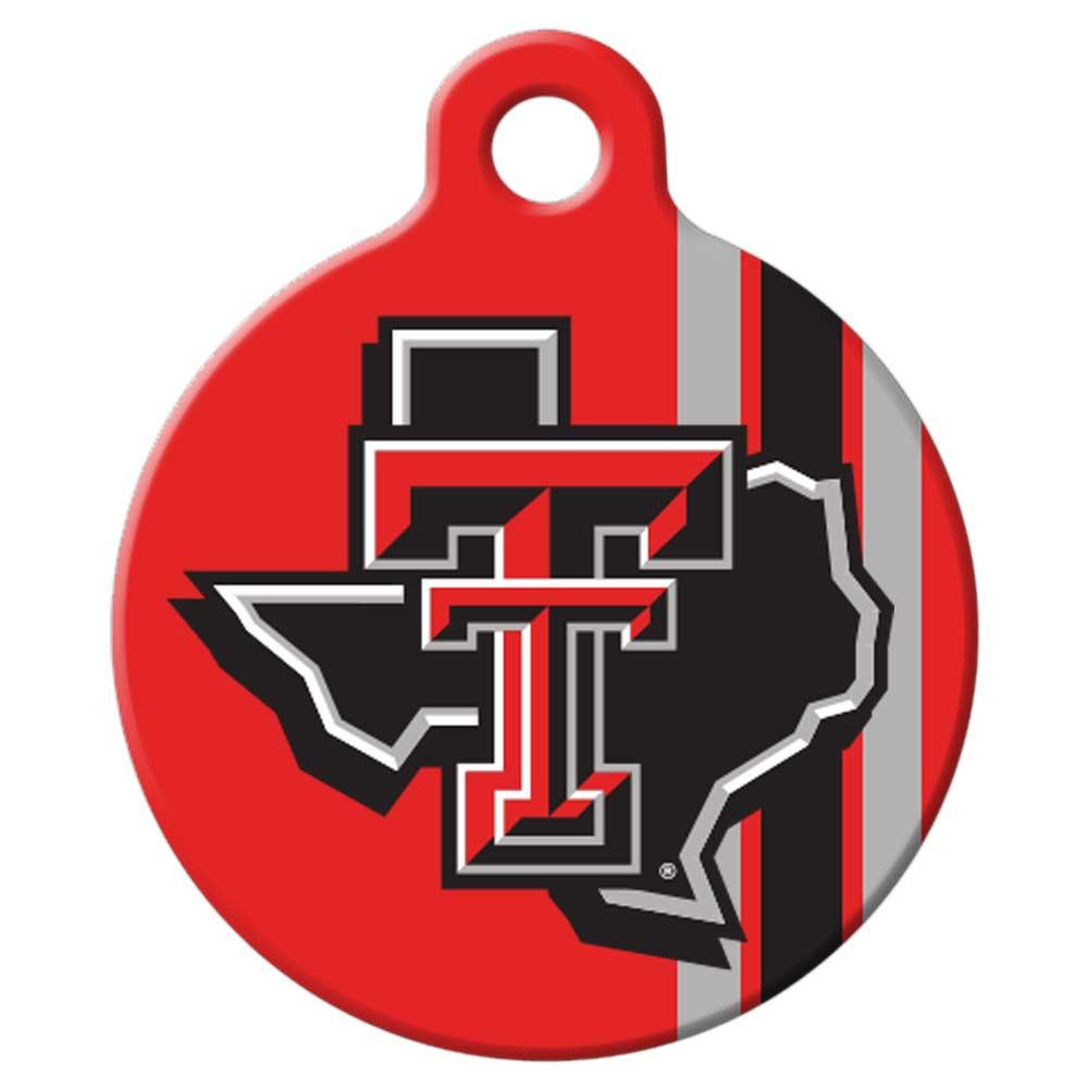1000x1000 All Star Dogstexas Tech University Red Raiders Pet Apparel