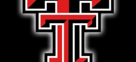 272x125 Texas Tech Free Download Clip Art Free Clip Art On Clipart