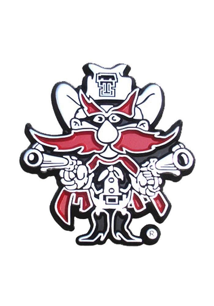 700x1000 Tech Mascot Clipart