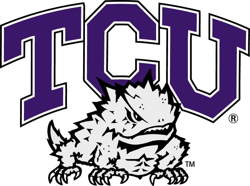 836x621 Texas Christian Horned Frogs Texas Tech Red Raiders Hat