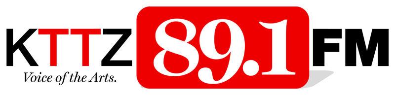 800x193 Texas Tech Public Radio Thank You Fundraiser Kttz