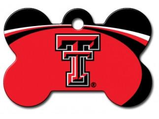 323x242 Texas Tech Red Raiders Dog Collars, Leashes, Id Tags, Jerseys