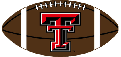 Texas Tech Logo Clipart | Free download best Texas Tech Logo Clipart
