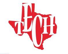 236x189 Texas Tech Clipart