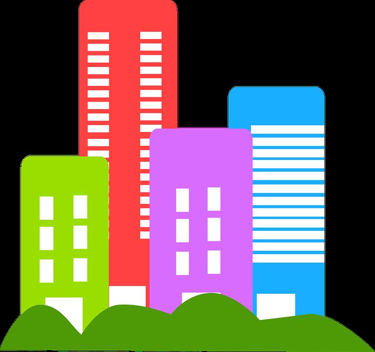 768x720 Fw2017 Housing Fair