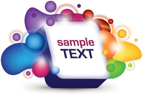 503x331 Text Box Free Vector Download (7,246 Free Vector) For Commercial