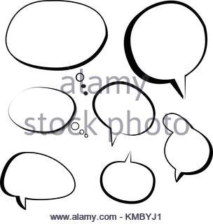304x320 Design Elements Text Box Design Stock Photo, Royalty Free Image
