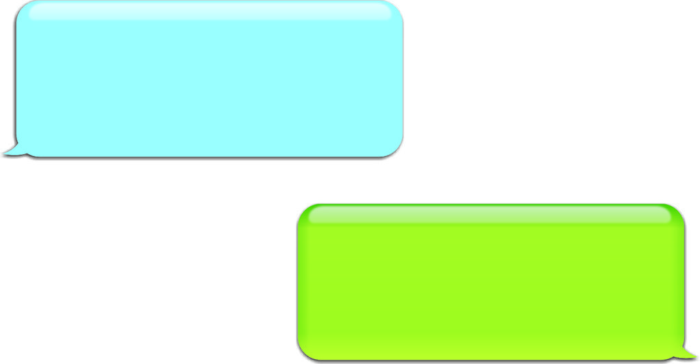 Text Message Cliparts | Free download best Text Message Cliparts on