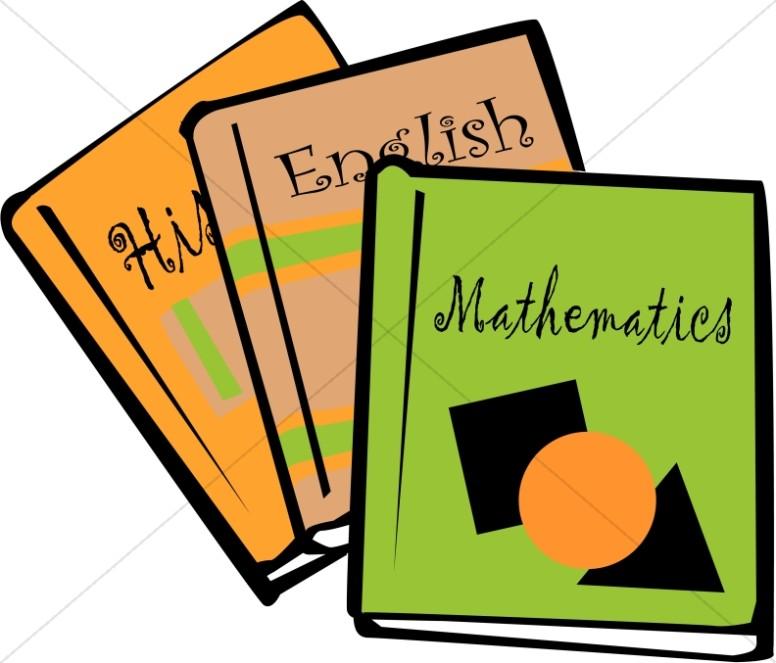 776x663 School Classroom Textbooks Christian Classroom Clipart