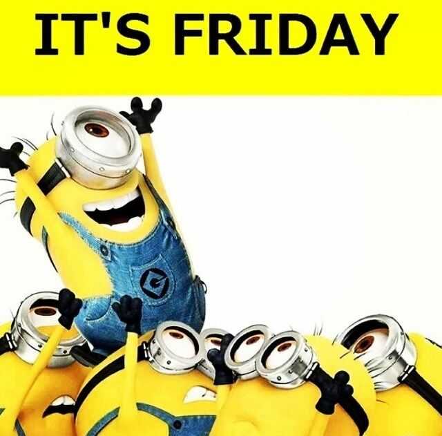 Tgif Quotes | Funny Tgif Pictures Free Download Best Funny Tgif Pictures On