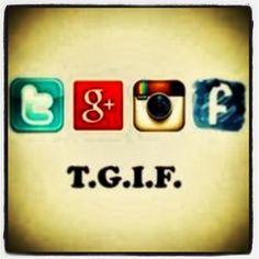 236x236 Happy Friday Ya Filthy Animals, Funny, Tgif, Lol, Lmao, Humor 2