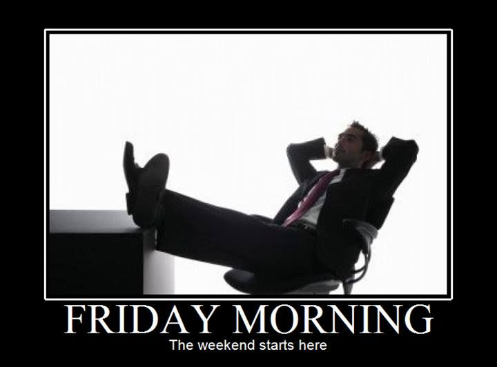 720x533 32 Best It's Friday Bitches Images Comic Book
