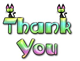 273x208 66 best A Thank You Animated images Friend quotes