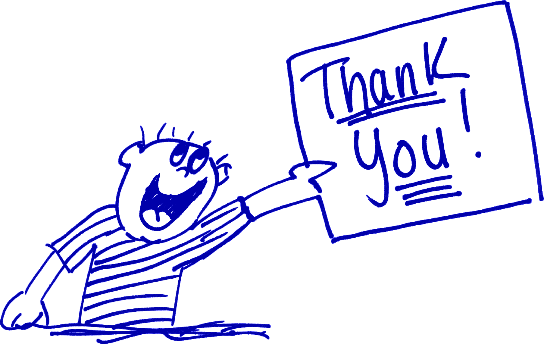 1806x1142 Animated Thank You Sign Clipart