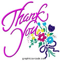 236x234 Thank You Animated Clip Art Free Clipart Images