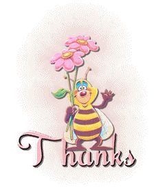 236x274 Beautiful Thank You Glitter Graphics Thanks You Glitter Graphics