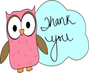 180x148 Thank You Free Images