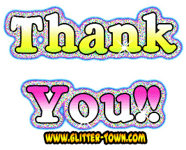 267x215 Thank You Clipart Transparent. Thank You All So Much Clip Art