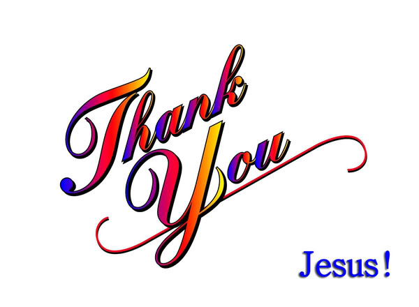 600x440 Thank You Clip Art All Of The Glory, Honor, Praise, And Thanks