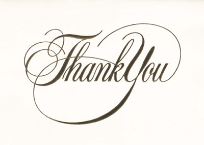 400x285 Thank You Clip Art Thank You script.jpg#thank%20you%20400x285