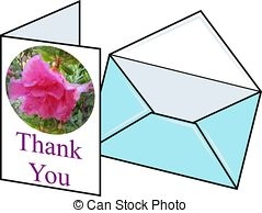 239x194 Greeting Cards Clipart