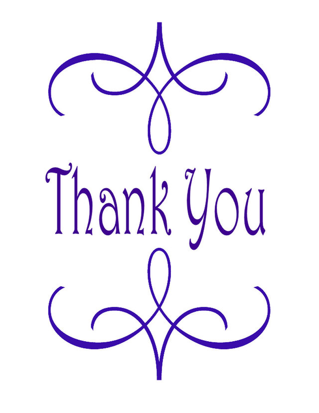 640x828 Thank You Volunteers Clipart