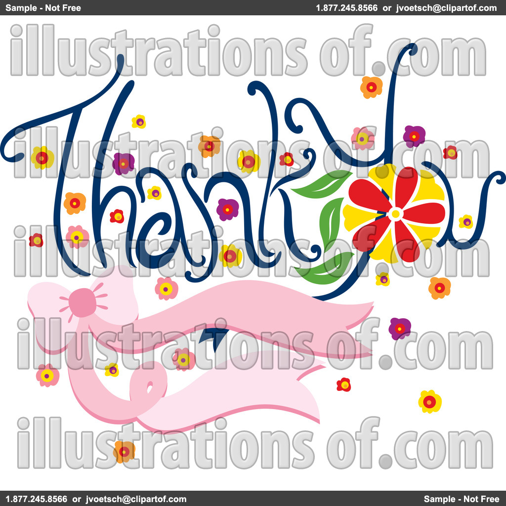 1024x1024 Christmas Thank You Clipart Clipart Panda