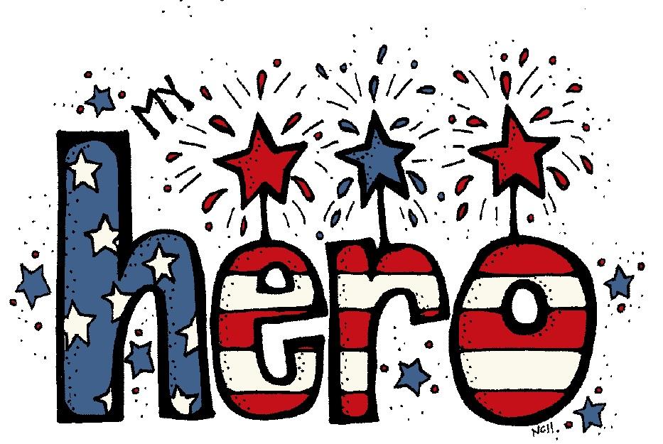 933x625 64 Free Patriotic Clip Art