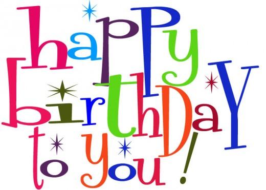 520x371 Happy Birthday Office Clipart 1869449