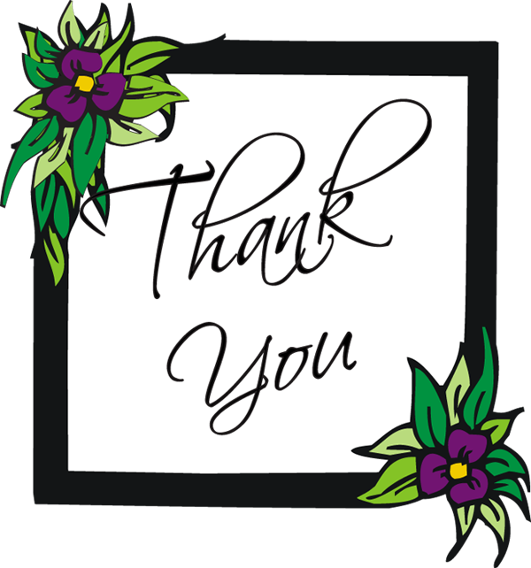 Thank You Clipart Funny | Free download on ClipArtMag