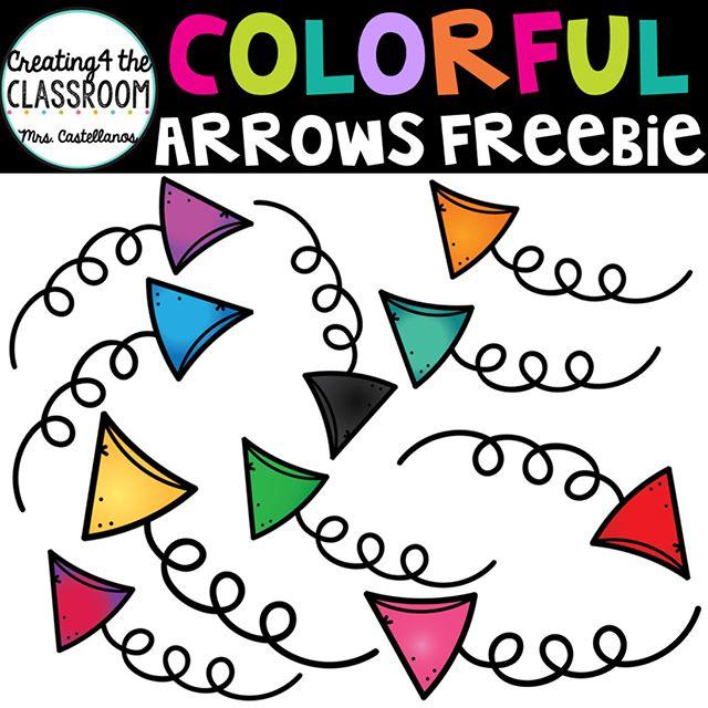 640x640 Grab This Fun Clip Art Freebie In My Tpt Storeday! Thank You