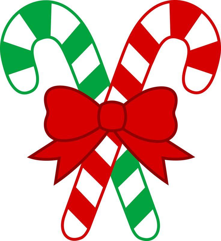 736x802 Sweet Idea Holiday Clip Art Best 25 Ideas Only