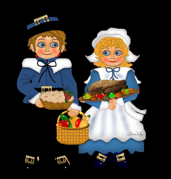 583x611 Thanksgiving Couple Clip Art Thanksgiving Clip Art