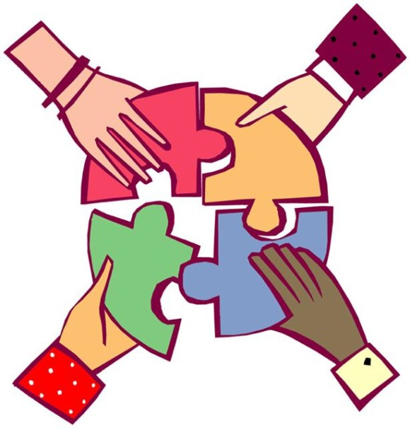 580x605 Volunteers Needed Clip Art For Football Moreover Thank You
