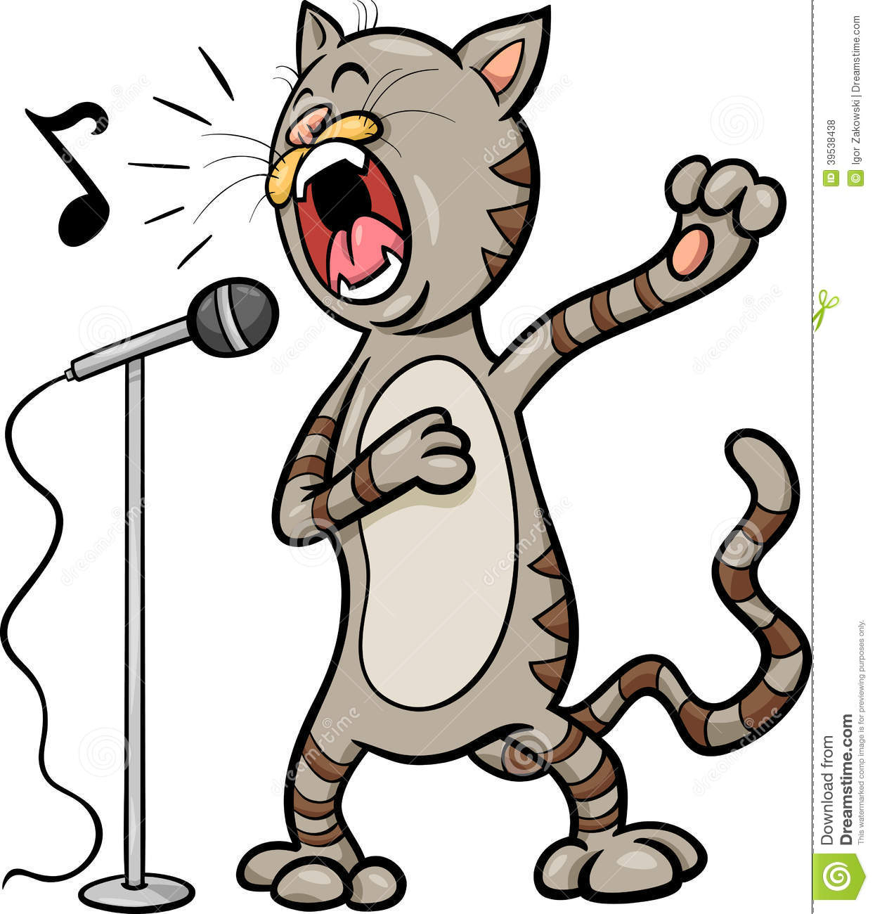 1245x1300 Singer Clipart Funny