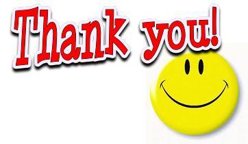 362x210 Emojis For Thank You Clip Art With Emoji Www.emojilove.us